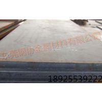 耐蚀球墨铸铁QT700-2厂家直销