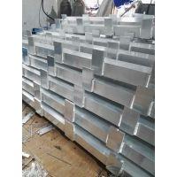 东莞高难度铝材焊接