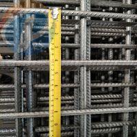普尔森厂家直销 养猪网 养殖网 养猪网轧花网 不锈钢条形筛网