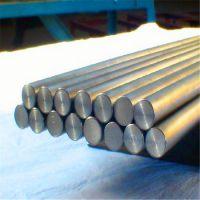 美国进口SAE1008碳素结构钢优质圆棒 耐磨易切削光亮六角棒规格齐批发零售