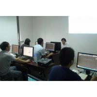 苏州UG造型设计培训 园区Proe设计培训学校