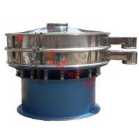宁国振动筛筛粉机 GH-1200振动筛筛粉机低价促销
