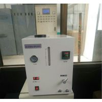 新科仪器GS—8900A型CNG加气站专用分析仪,氮气含量快速检测仪