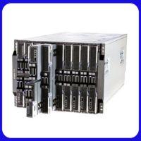 浪潮英信NX8840(Xeon E5-4603/8GB/300G)服务器