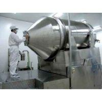 南京二维运动混合机/二维运动混合机厂家