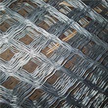 家庭防盗网 金刚防盗网 焊接钢筋网厂家