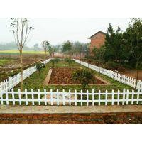 供应 一体化污水处理成套设备 乡镇建设污水处理