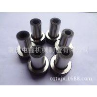现货出售 标准扁头模具可换钻套 高精度耐用可换钻套 厂家生产
