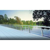江苏卡斯特桥梁 铝合金桥梁、河道防护栏 ALR-A1系列护栏