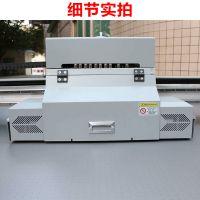 uv打印机 平板彩绘设备 瓷砖印花机大型广告机