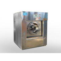 洗衣房设备节能降耗的有效办法