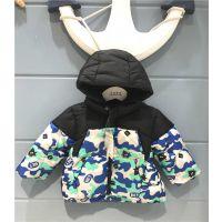 广州童装品牌巴拉巴拉厂家价格