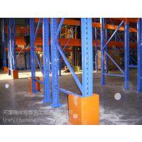 横梁货架贯通重型货架天津瑞祥宏泰货架制造有限公司天津货架厂