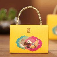 广州精美档案包装纸袋,手挽纸袋厂家专业制作生产,纸袋订做免费设计