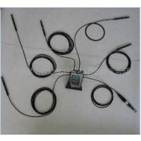 供应罗卓尼克 HygroLogNT3-D温湿度记录器