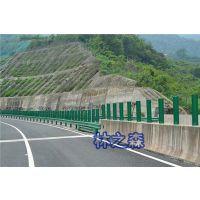 江苏林之森玻璃钢护栏围栏厂家