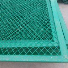 脚踏板钢笆网 建筑钢笆网价格 铝板拉伸网