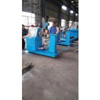 绕线机的生产厂家 自动绕线机数控变频绕线机 变压器绕线机|电机绕线机