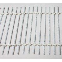凯迪拉led2835卷帘灯30灯 12v低压 裸板厂家直销