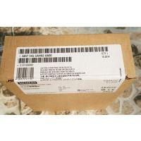 供应西门子6ES7341-1AH02-0AE0 CP 341 通信处理器