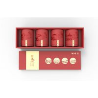 南宁产品包装设计公司 包装设计公司 食品包装设计 包装策划设计公司