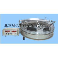 厂家直销RYS-HQD-2型环形气垫导轨综合实验仪发明专利生产厂家