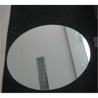 装饰用镜面铝板
