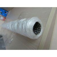 线绕滤芯 聚丙烯线绕滤芯 嘉硕环保滤器供应