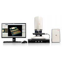 徕卡摄影视频分析显微镜_光学表面测量系统_莱卡Leica DCM8