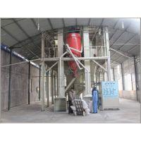 河南有名的饲料颗粒成套设备厂家