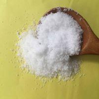康普汇维厂家供应分析纯氯化铵