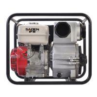 德国萨登2寸柴油动力化工泵