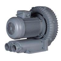 高负压进口全风漩涡泵现货