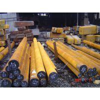 莱芜Q420B圆钢厂家价格