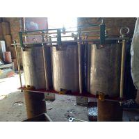 聚源起动BP6-2/4040/5040频敏变阻器用于161-315KW电机中