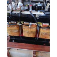 聚源起动BP6-2/5032/6363频敏变阻器用于161-315KW电机中
