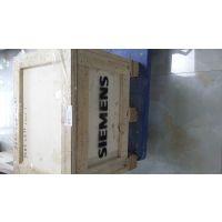供应西门子功率单元LDZ10500424.040 Power Cell