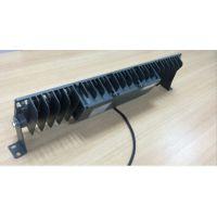 飞利浦LED 100W 隧道灯BWP352 LED110/NW代替传统250W钠灯