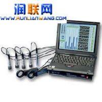 偃师HG-8904振动时效系统,智能振动时效装置,