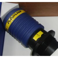 美国弗莱 超声波液位计LU20-5001-IS大量现货