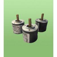 非接触式不锈钢304 CG-05 角度传感器