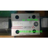 阿托斯液压控制阀DKOR-1671-X 24DC特价现货
