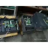 武汉变频器维修|武汉PLC维修|武汉电路板维修|武汉触摸屏检修
