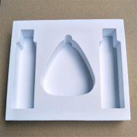 防静电eva内衬包装盒定制防静电eva内衬成型