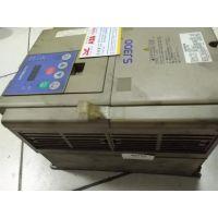 SJ300-075HFE-SD1 数控机床日立变频器故障维修