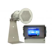 频谱分析仪 KM-MOIN23 智能磨音频谱分析仪