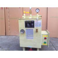 厂家直销液化气汽化器煤气气化器电加热气化炉20KG全国包邮保修一年