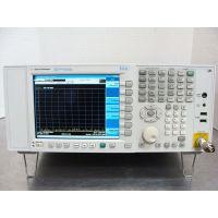 特价N9010A频谱分析仪免费送货质保一年安捷伦N9010A