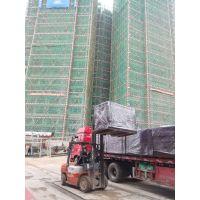 广东高层建筑模板生产厂家及联系方式