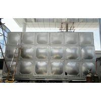 供应三亚金号不锈钢水箱 不锈钢方形水箱品质保障 水箱冲压板